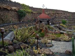 Find your Best Things To Do & Attractions Tours Guatiza Lanzarote - Excursions Tours with Private Chauffeur Services - Guatiza Lanzarote Excursions Tours - Excursions Tours Bookings Guatiza Lanzarote - Excursions Tours Bookings Guatiza Lanzarote - Attractions Guatiza - Things to Do Guatiza Excursions Tours