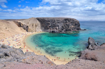 Our Best Things To Do in Lanzarote Canary Islands . Easily Book your Tour Online Now! Easy booking. Sightseeing tours. Top attraction tickets. Book online. Lowest prices. Skip the line tickets. No hassle booking. Easy mobile booking. Best selection. Best price guarantee. Destinations: Lanzarote .