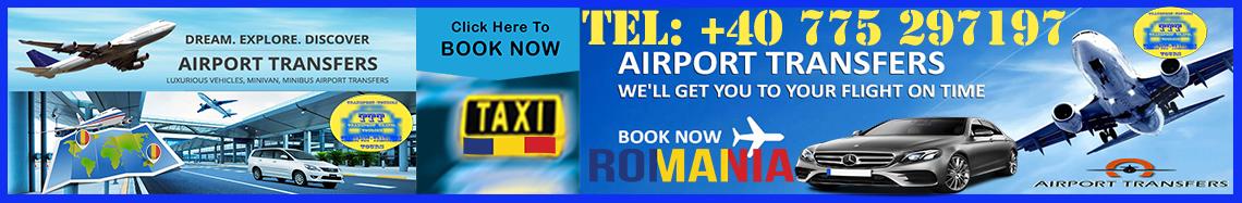 Taxi Lanzarote - Tours Lanzarote - Airport Transfers Lanzarote