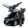 Private Airport Taxi Transfers - Plauen Saxony Germany Airport Transport Taxi Transfers - Book Airport Taxi Transfers Plauen Saxony Germany Your Local Expert for Airport Taxi Transfers - Airport Taxi Transfers For Groups - Airport Taxi Transfers For Private Events - Airport Taxi Transfers Rentals - Airport Taxi Transfers For Airports