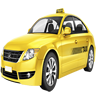 Download Airport Transfers Taxi App and easily book an Airport Taxi Transfers Plauen Saxony Germany - Airport Taxi Transfers with Private Chauffeur Services - Plauen Saxony Germany Airport Taxi Transfers - Airport Taxi Transfers Bookings Plauen Saxony Germany - Airport Taxi Transfers Bookings Plauen Saxony Germany - Low Cost Airport Taxi Transfers